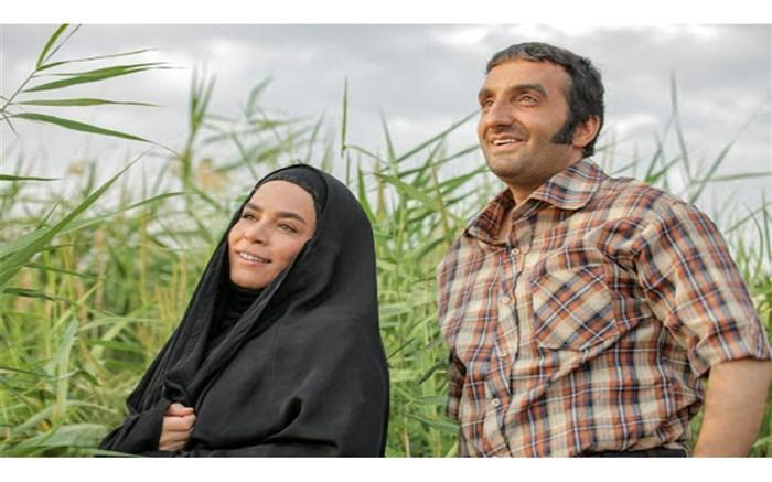 ناگفته های بازیگر نقش عطا در سریال نجلا؛ شخصیتی که دنبال خانواده است
